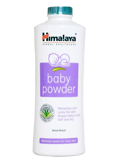 Change Bath To Shower himalaya baby powder 400g online shopping india buy