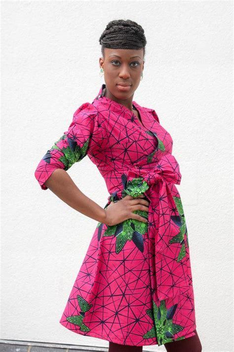 ankara jacjets 112 best images about nigerian ankara jackets on pinterest