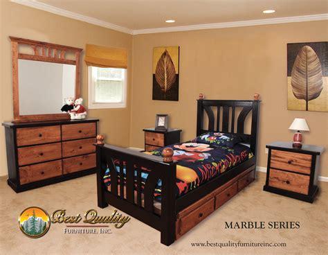 Quality Furniture Inc by Malibu Series