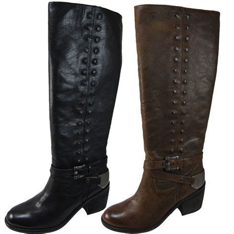 womens wide motorcycle boots 22 amazing womens motorcycle riding boots sobatapk com