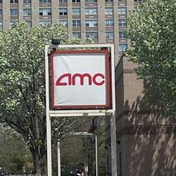 amc ford city 14 in chicago il cinema treasures
