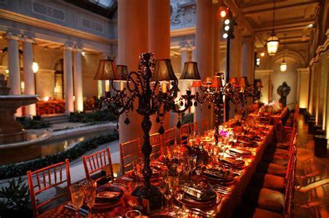 rafanelli events 17 best images about centerpieces tablescapes on floral arrangements receptions