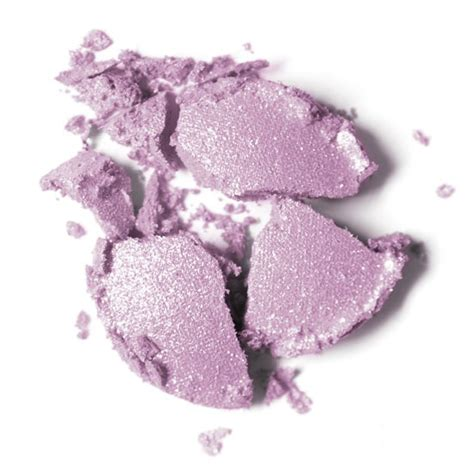 Eyeshadow Mirabella 83 best images about mirabella on pink pantone color and