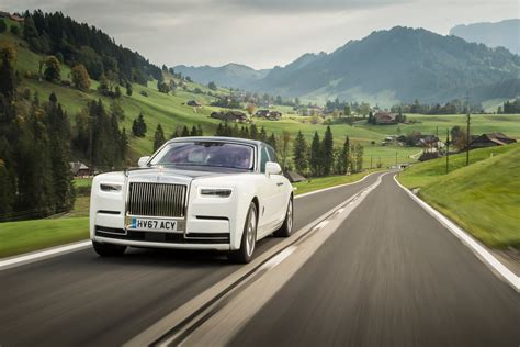 new royce car new rolls royce phantom best luxury car in uk car of the