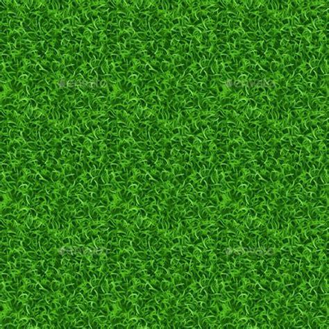 gras pattern ai 21 green vectors jpg vector eps ai illustrator download