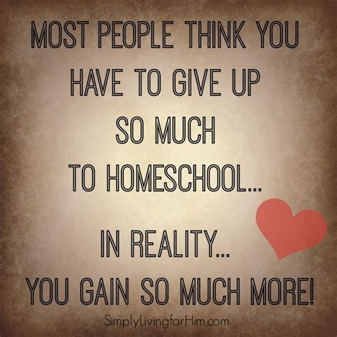 printable homeschool quotes 8 best homeschooling inspirational quotes images on