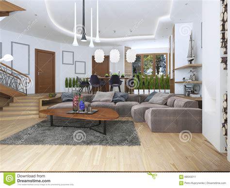 ecksofa wohnzimmer wohnzimmer ecksofa deutsche dekor 2017 kaufen