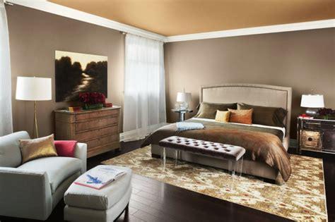 schlafzimmer paint colors 110 schlafzimmer einrichten beispiele entwickeln sie ihr