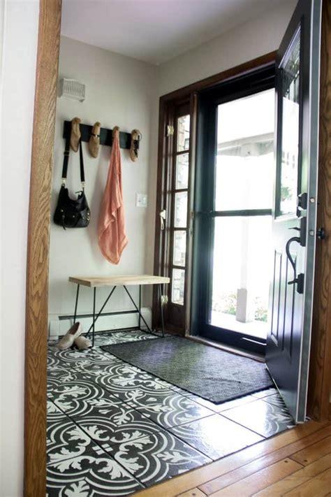 Replacing Our Front Door And Storm Door Bright Green Door How Much To Replace Front Door