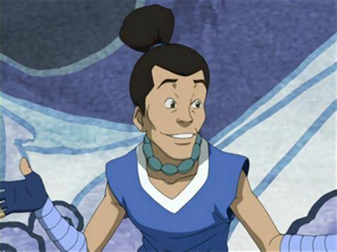 avatar katara voice actress ember island players avatar wiki the avatar the last