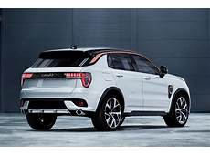 2018 New Jeep Compass