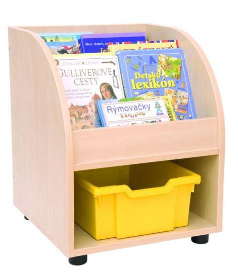libreria plastica libreria alta con cassetto in plastica pulcinodoro it