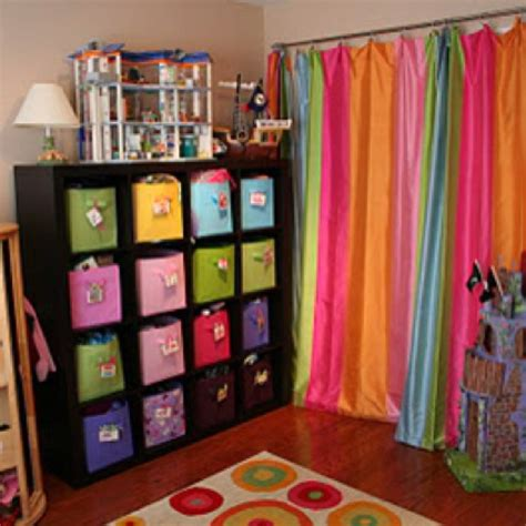 daycare curtains 17 best images about home daycare on pinterest classroom