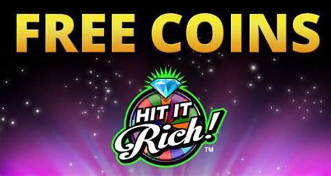 jackpot party casino promo codes wwwpureindiaorg