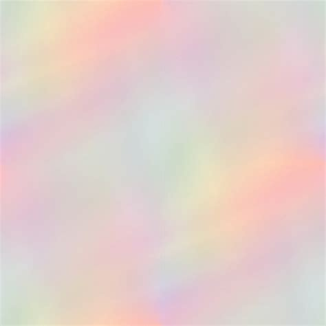 themes for tumblr pastel pale themes