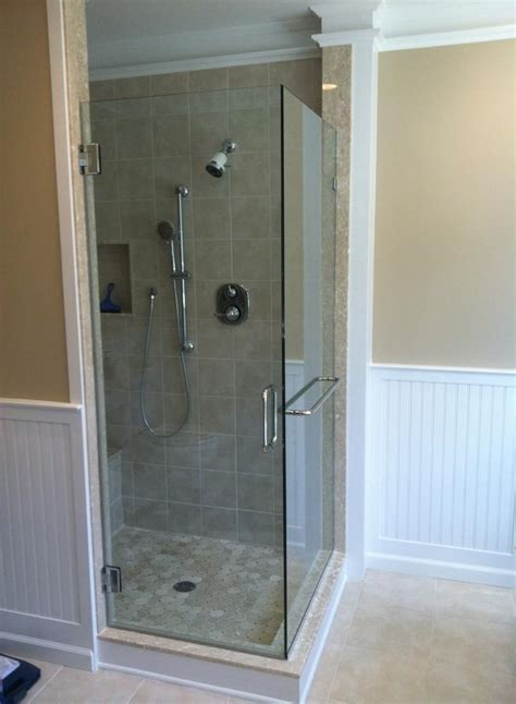 Photo Gallery Glass Shower Doors Ct