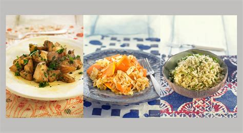 cursos gratuitos de cocina en barcelona cursos de macrobi 243 tica en barcelona esmaca