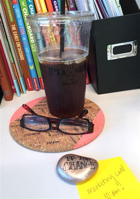 customized desk accessories inspirational custom desk accessories