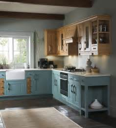 blue kitchen ideas duck egg blue kitchen cabinets quicua com