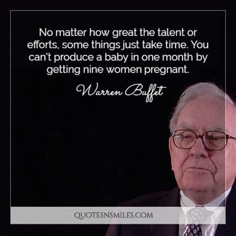 things you can t take books 21 warren buffett quotes quotes quotes