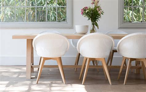 esszimmerstühle esszimmerst 252 hle joe oak loom mit eichengestell