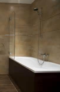 Bath And Shower Liners Bathtub Liners Company In Arizona