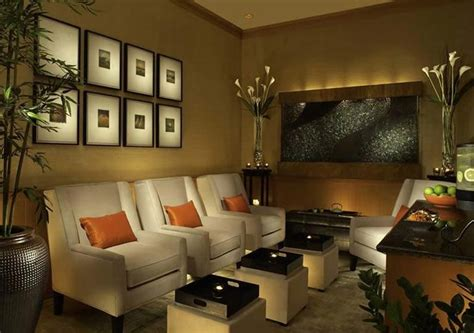 Wax And Relax Room by Day Spa Room Decorating Ideas Spa Spa Rooms Spas