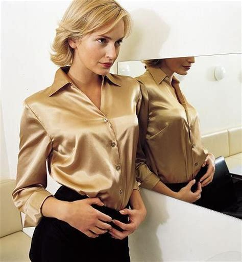 Micci Fashion Blouse Hughes Pink 33 best images about silk shirts on fashion