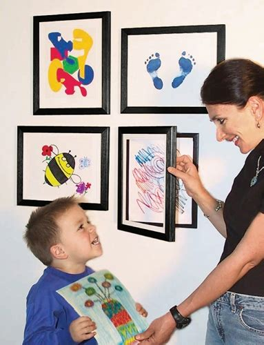 lil davinci art cabinet 8 5 x 11 bundled or discounted items discounted lil davinci 174 8 5