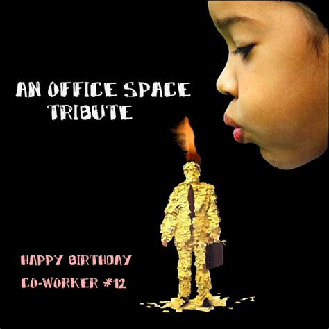 Co Worker Birthday Quotes Happy Birthday Quotes For Co Worker Quotesgram