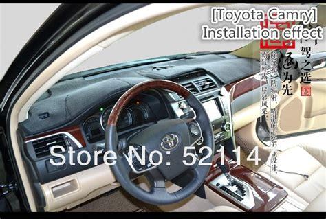 Dash Mat Hyundai Accent