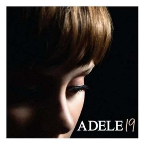 lyrics of adele i ll be waiting adele lyrics lyricspond