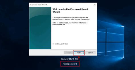 windows 10 reset password tablet how to reset surface pro 3 tablet password on windows 10 8 8 1