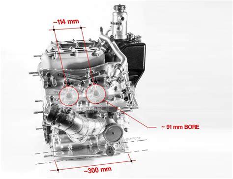 porsche 919 engine porsche 919 hy 2l v4 engine engine engine