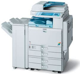 copier copiers copy machine photocopier copier machine the language of photocopiers copier abbreviations