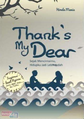 despacito thank you my dear bukukita com thanks my dear sejak mencintaimu hidupku