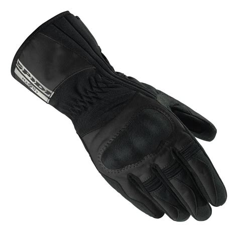 ladies motorcycle gloves spidi voyager h2out women s gloves revzilla