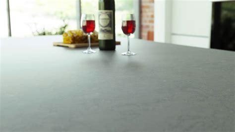 Quartz Countertops Matte Finish by Introducing A State Of The New Quartz Finish Cambria