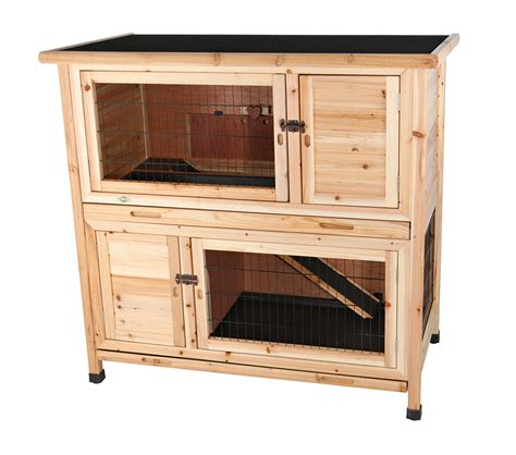 Handmade Rabbit Hutches For Sale - diy outdoor rabbit hutch plans for sale plans free