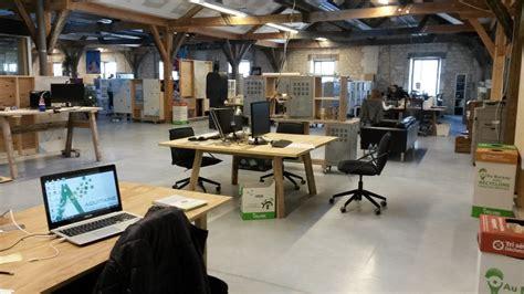 bureau coworking bureau coworking louer dans structure existante of bureau