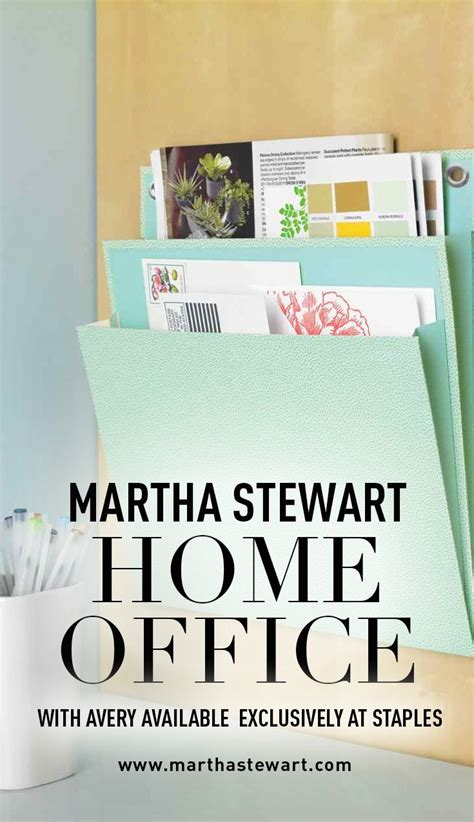 10 off martha stewart living home office at home 628 best images about organization and storage on