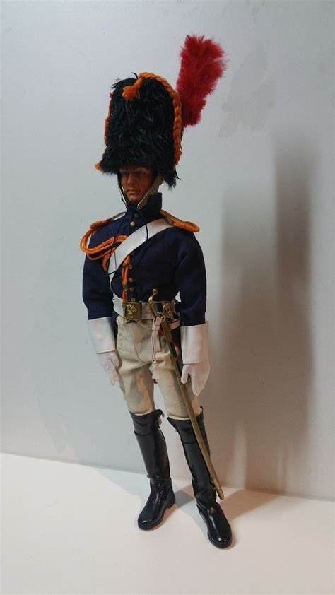 figure 1 6 forum 1 6 napoleonic figures