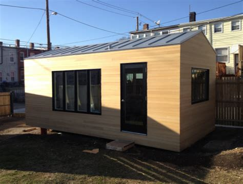 Small Homes For Sale Michigan Tiny Houses For Sale In Michigan
