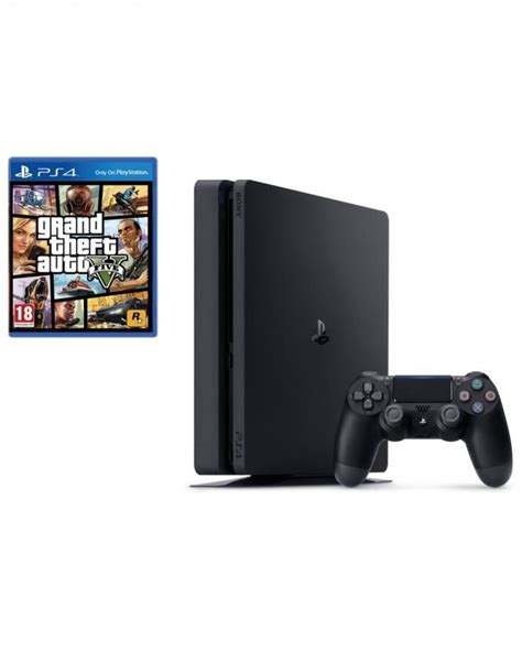 buy playstation 4 console ps4 consoles buy jumia