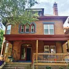 Apartment Friendship Pittsburgh Friendship Pittsburgh Apartments For Rent And Rentals