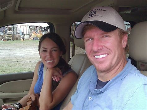 chip gaines top chip gaines and images for pinterest tattoos