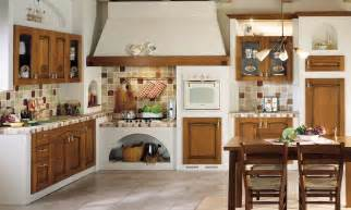 Farmhouse Kitchen Decorating Ideas by Farmhouse Style Kitchen Rustic Decor Ideas Kitchen