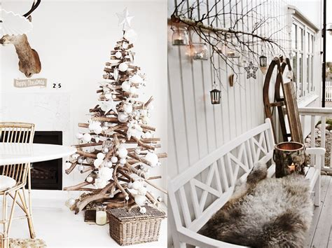 winter home decorations christmas decoration inspiration diy xmas gift ideas