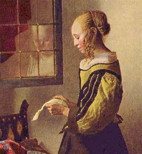 johannes vermeer wikipedia la enciclopedia libre archivo jan vermeer van delft 003fragment jpg wikipedia