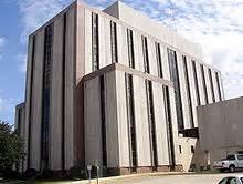 Tuscaloosa County Court Records Tuscaloosa County Alabama